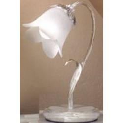 Lampadari e illuminazione Linea ferro battuto Serie CFI-130