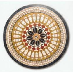 Piani Mosaico Per Tavoli