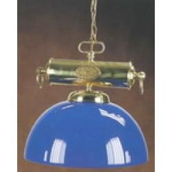 Lampadari, Sospensioni, Applique e illuminazione in ottone per Interno