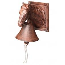 Campanella Con Cavallo Art. DB31