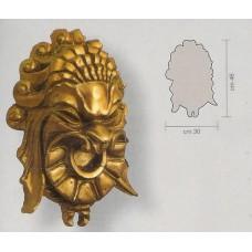 Bocca Fontana Oriente 13143