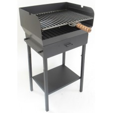Barbecue BA20