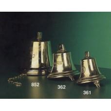 Campanella Singola Art. CFI-852