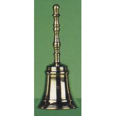 Campanello Liscio Grande art. CFI-177