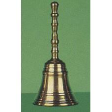 Campanello Liscio Piccolo art. CFI-175