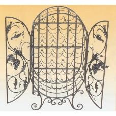 Cantinetta Portabottiglie Piccola Art.CFI-0040678