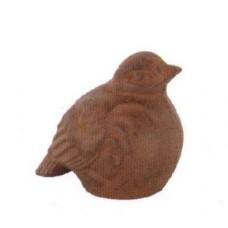 Decoro Uccello Grande Art. TT23