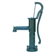 Pompe a mano per Pozzo Standard Senza Colonna 1023/A