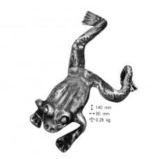 Ranocchia in ferro Art. CFI53292000