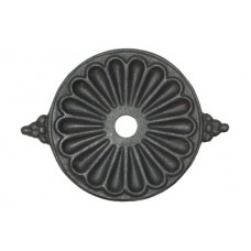 Rosone Versilia Grande per Rubinetto 13691