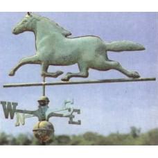 Segnavento Cavallo Art. 5079/4