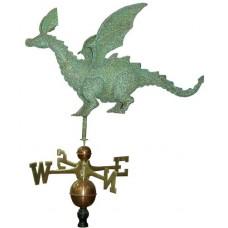 Segnavento Drago Art. 33010997-672