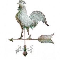 Segnavento Gallo Art. 5078/2