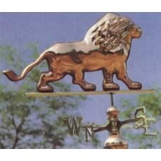 Segnavento Leone Art.5079/3