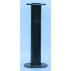 Solo colonna in Ghisa per Pompa Per Pozzo Antivandalo  Art. 1053/C