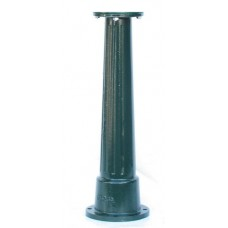 Solo colonna in Ghisa per Pompa Pozzo Antivandalo  Art. 1053/B