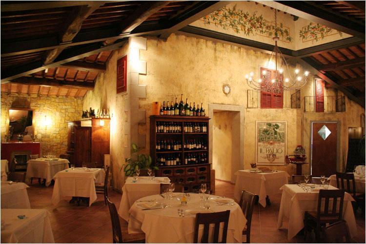 Villa Curina: Illuminazione e ringhiere - Fonderia InnocentiFonderia ...