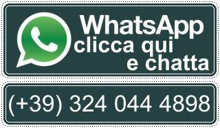 Contattaci con WhatsApp al numero +39 324 044 0898