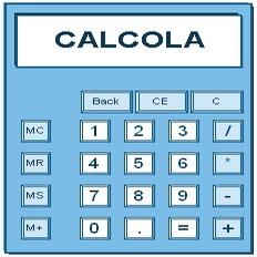 Per scegliere il camino, calcolare il fabbisogno termico della casa