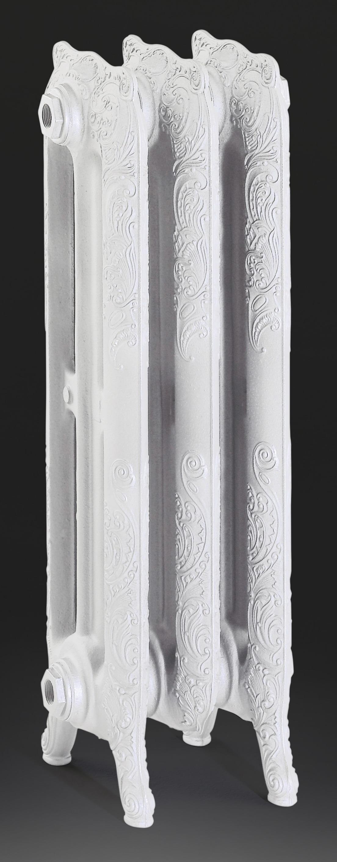 Costo Termosifoni In Ghisa dettaglio decori radiatori in ghisa artistici liberty e tiffany.