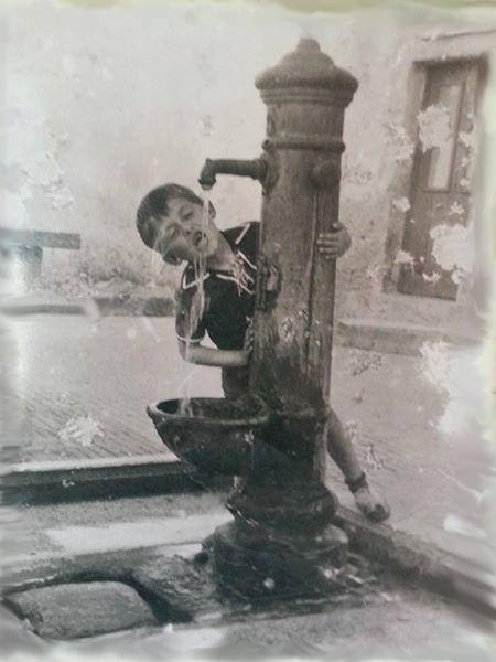 storica-fontana-acquedotto-pugliese-ghisa