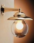 applique-tartarughe-e-lampade-in-ottone-per-interno-ed-esterno-jpg