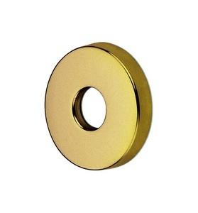 art-13846-rosetta-copritubo-in-ottone-minimalista-diametro-esterno-rosetta-cm-55-diametro-jpg