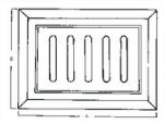 caditoia-in-ghisa-lamellare-tipo-ravenna-classe-c250-jpg