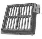 caditoie-in-ghisa-lamellare-rialzati-per-porfido-e-autobloccante-c250-jpg