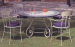 mobili-in-fusione-e-ferro-forgiato-da-giardino-e-terrazzo-jpg