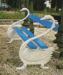 panchina-cigni-art-4004-jpg