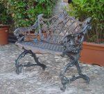 panchina-floreale-due-posti-art-4005-jpg