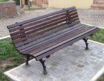 panchina-foresta-ghisa-legno-pino-parco-arred-1464787874-jpg