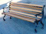 panchina-piemonte-in-ghisa-arredo-urbano-4013-1453763066-jpg