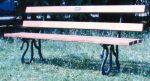 panchina-saerpenti-art-4015-jpg
