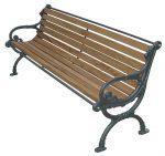 panchina-tedesca-legno-esotico-4017-1453415675-jpg