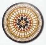 piani-mosaico-per-tavoli-jpg