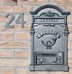 porta-lettere-numeri-civici-e-pulsantiere-jpg