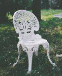 sedia-giardino-alluminio-pavone-reale-1459419602-jpg