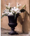 vaso-coppe-in-ghisa-jpg
