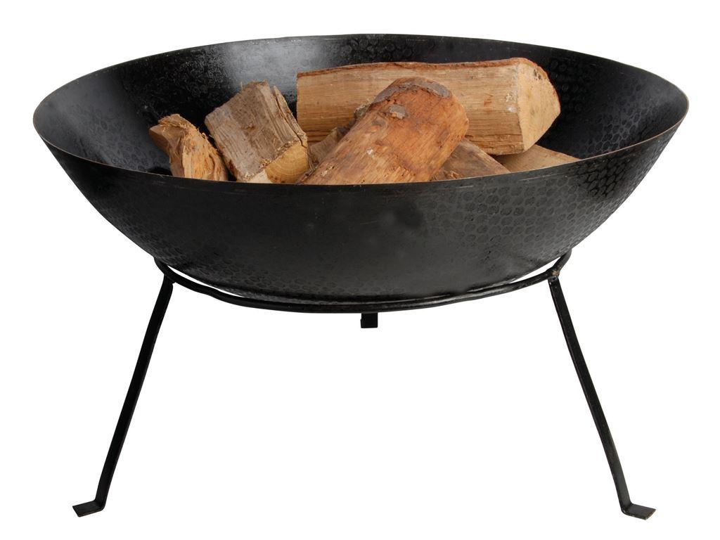 Braciere barbecue da giardino per esterno ffcfi114 - Barbecue esterno ...