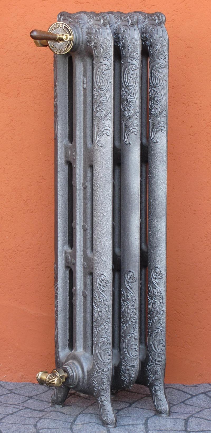 Decorazioni termosifoni colori per dipingere sulla pelle for Evaporatore termosifone